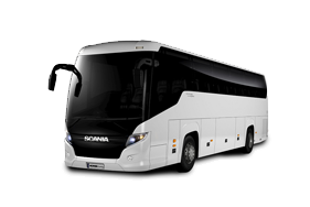 Scania Metrolink 14.5 m