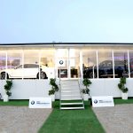 BMW Mobile Studio 2017 – Mysore